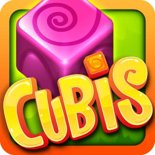 Best cubis gold 2 Reviews