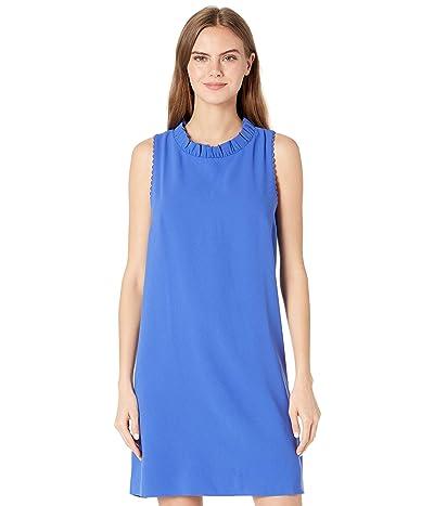 Lilly Pulitzer Allegra Soft Shift Dress