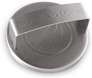 Blackstone 5085 Burger Press, Black