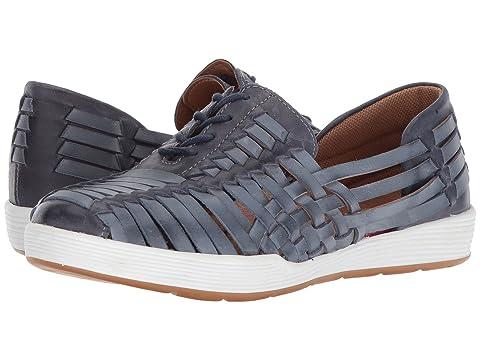 Comfortiva Layla Huarache Sneakers Slq1wu