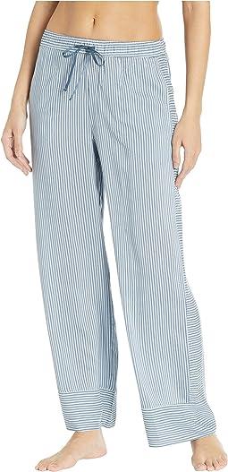 Long Sleep Pants