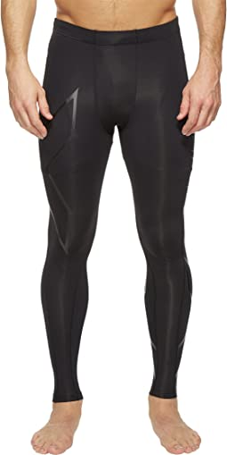 2XU - Core Compression Tights