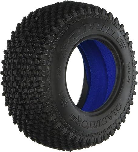en linea Pro-Line Racing 1169-01 1169-01 1169-01 Gladiator SC 5.6cm  7.6cm M2 (Medium) Tyres  de moda