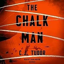 the chalk man movie