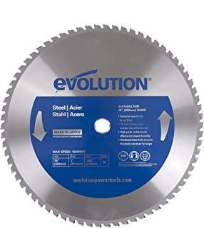 Best 15 inch saw blade Reviews