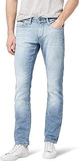 Tommy Jeans Men's Scanton Slim Jeans