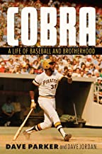 Cobra: A Life of Baseball and Brotherhood