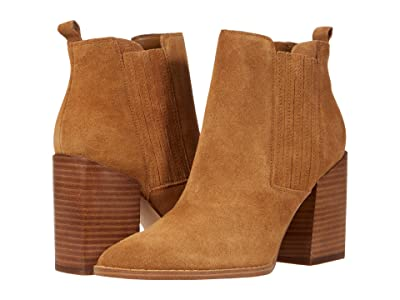 Nine West Beata (Natural) Women