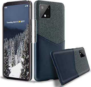 Best leather pixel phone case Reviews