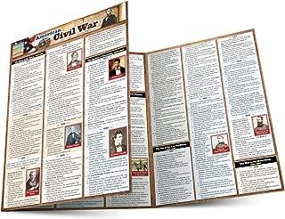 American Civil War (Quick Study Academic)