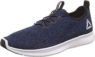 Reebok Men's Piston Running Shoes