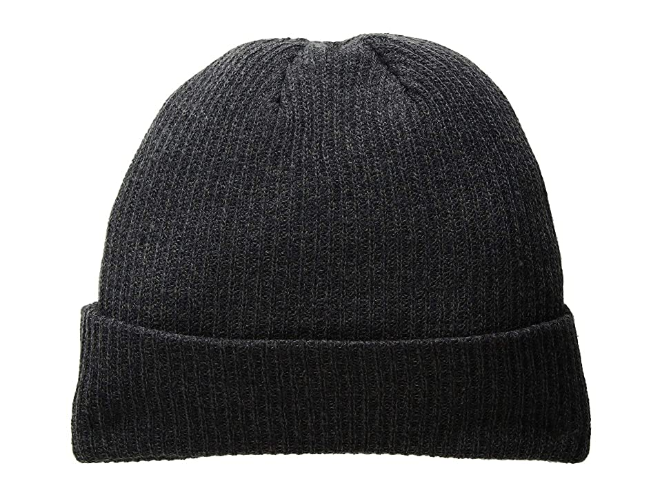 Columbia Lost Lager Beanie (Black) Beanies