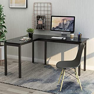 Best custom desks for home office Reviews