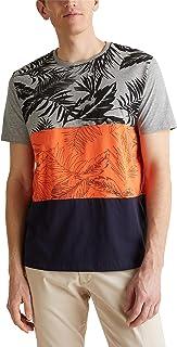 Esprit T- Shirt Homme