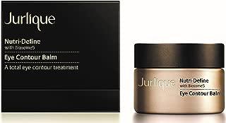 Jurlique Nutri-Define 眼部轮廓膏 15ml