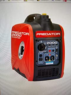2.8 generator