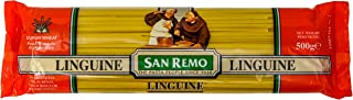 San Remo Linguine No.1, 500g