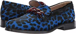 Paul Smith - PS Cora Loafer
