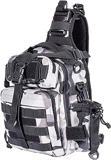 Himal Fishing Tackle Storage Bag,Outdoor Shoulder...