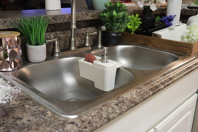 Kitchen Soap 新作販売 Marble ●日本正規品● Saddle