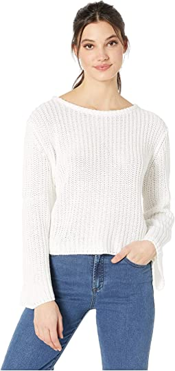 Boardwalk Show Sweater