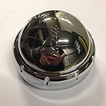 mkw wheels center caps
