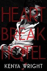Heartbreak Hotel (Bwwm Romance with steamy illustrations) Kindle Edition
