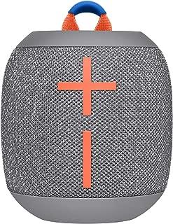 Best keg bomb speaker Reviews