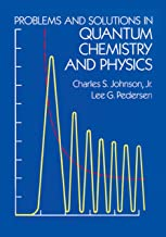 Best problems and solutions in quantum chemistry and physics Reviews