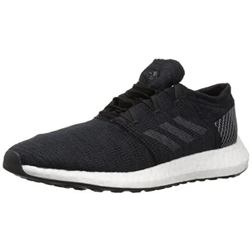 best service b4f40 2e72d adidas Originals Women s Pureboost Go Running Shoe