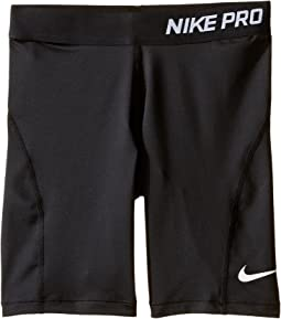 Nike Kids - Pro Cool Training Short (Little Kid/Big Kid)