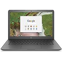 HP Chromebook 14 G5 Laptop w/Intel Celeron, 4GB RAM Deals