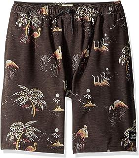 fd874970f8 Amazon.com: Rip Curl - Board Shorts / Swim: Clothing, Shoes & Jewelry