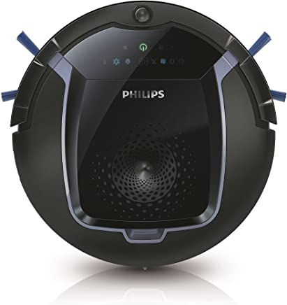 Amazon.es: robot aspirador - Philips