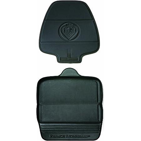 2 Stage Seat Saver ブラック0560