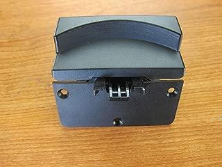 Ram Interior Armrest Console Latch Mopar OEM