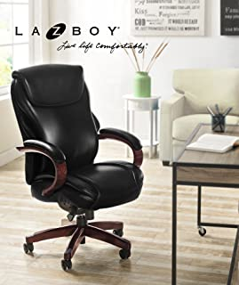 Best lay-z-boy chair Reviews