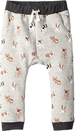 Hugo Jogger Pants (Infant)