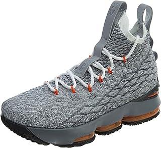 886f5d658ff5 Amazon.com  LeBron - Basketball   Athletic  Clothing