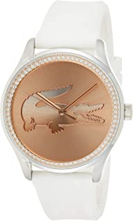 Lacoste Women's Victoria New Watch