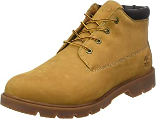 : timberland homme Chaussures : Chaussures et Sacs