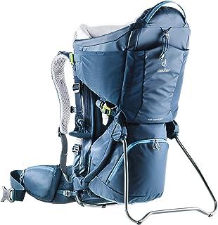 DEUTER Kid Comfort Backpack