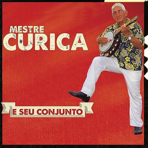 Guitarra Regueira