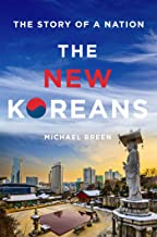 Best the new koreans the story of a nation Reviews