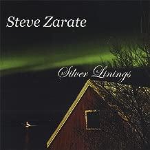Best silver linings originals patterns Reviews
