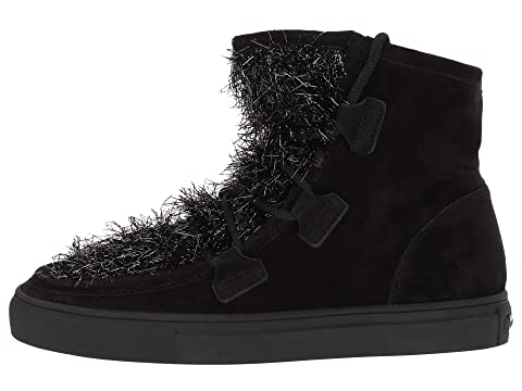 amp; Kennel Schmenger Sneaker Basket Tinsel YCCxrd0