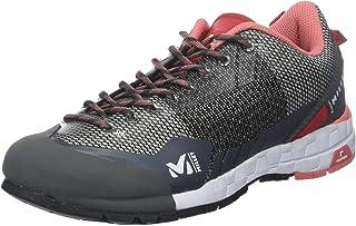 MILLET LD Amuri, Zapatillas de Senderismo Mujer