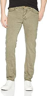 billy reid pants