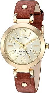 Women's NW/2178 Strap Watch