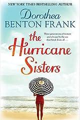 The Hurricane Sisters Kindle Edition